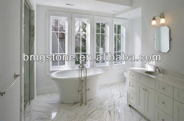 Mooie Wastafels Badkamer : Statuari marmeren badkamer marmeren wastafel mooie wash wastafels
