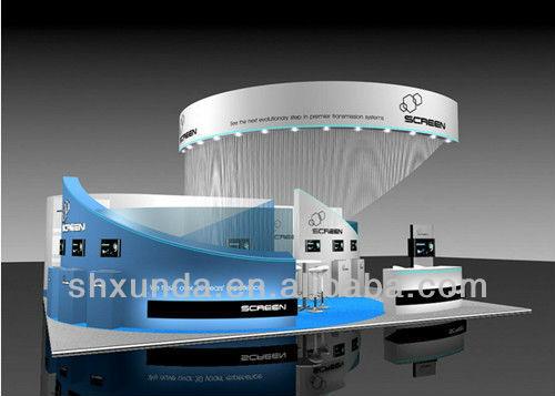 International Exhibition Stand Design : International exhibition stand design construction buy