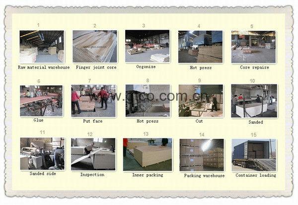 commerce assurance ext 233 rieur acajou porte de placage peau pour vente buy product on alibaba