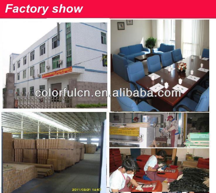 Dubai Sofa Furniture Prices Living Room For Sale