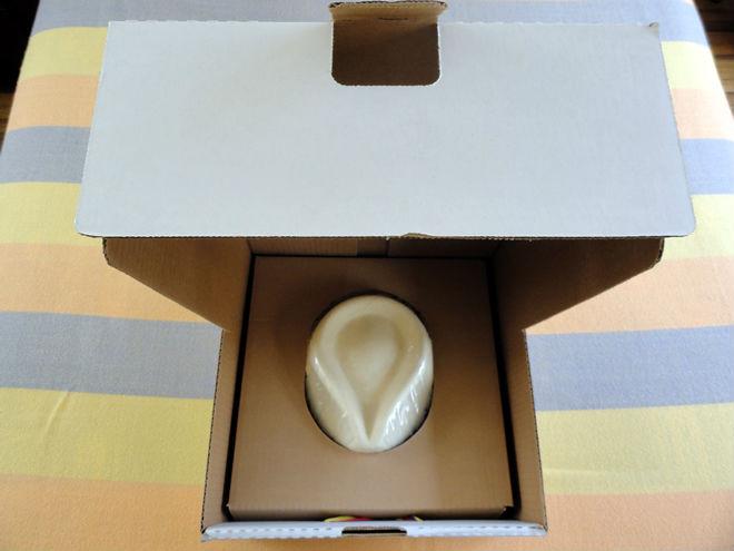 fffb183e494357 Authentic Trilby Straw Panama Hat - EXTRA FINO All Sizes - [Montecristi -  Ecuador]
