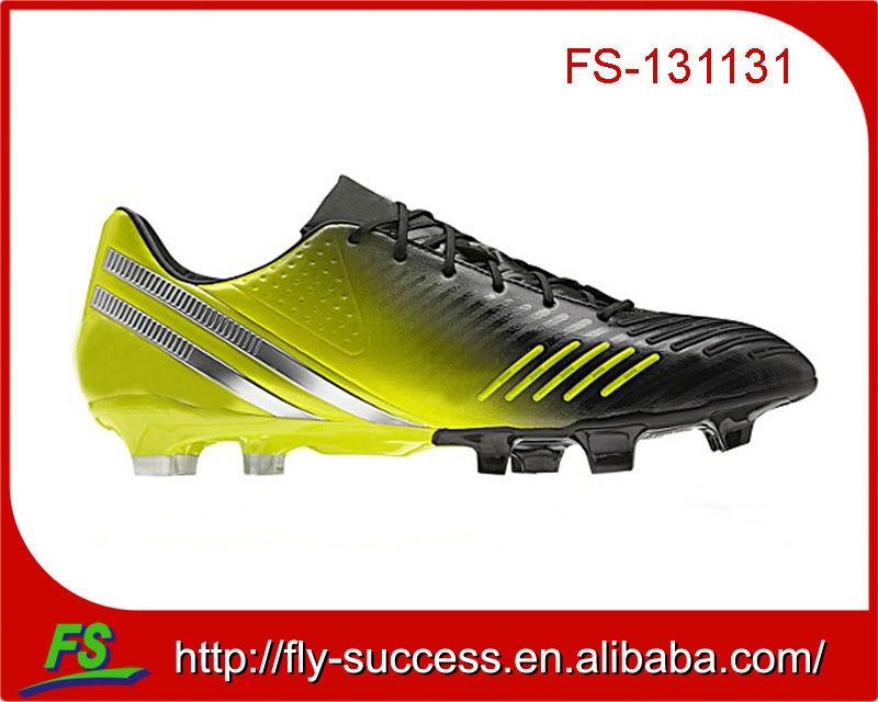2015 Nuevo Diseño No Marca Botas De Fútbol - Buy 2015 Nuevo Diseño ... ed1bf05761d20