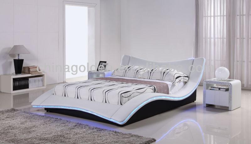 Foshan Em Modern Furniture Alibaba Online S G934b