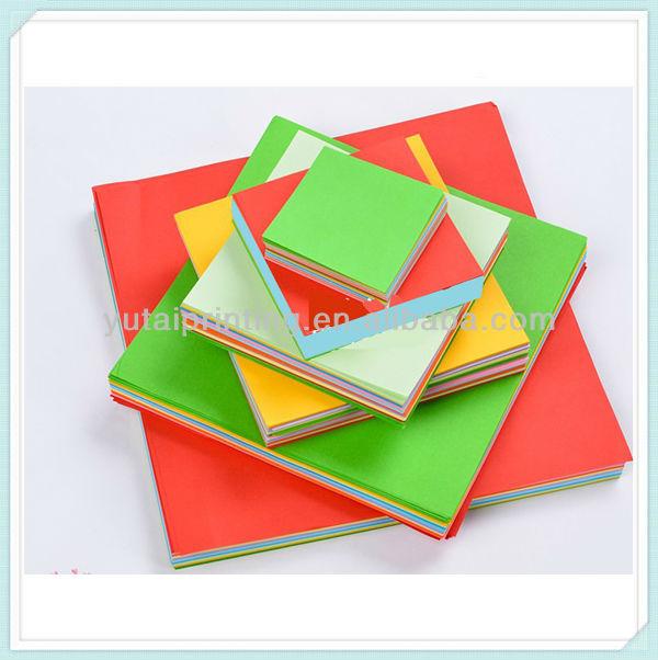 Childcraft 1465882 Light Weight Construction Paper, 9 x 12, Green (Pack of 500)