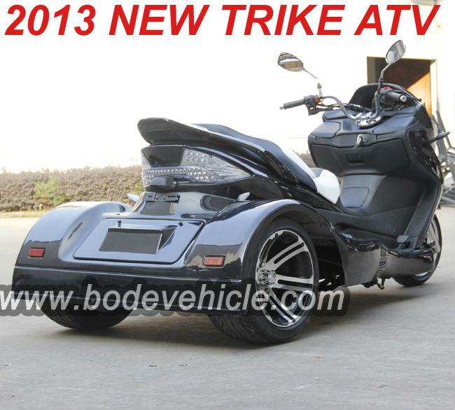 Wholesale NEW 300CC REVERSE TRIKE WITH EEC(MC-393) - Alibaba.com