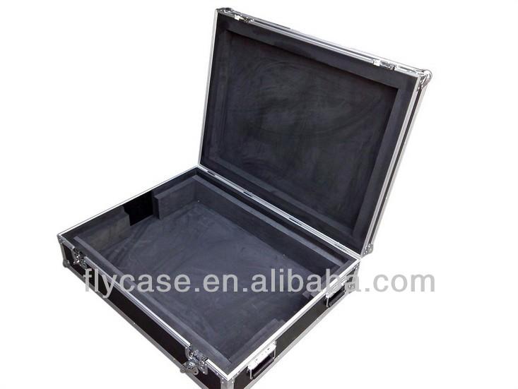 koffer voor muziekinstrumenten