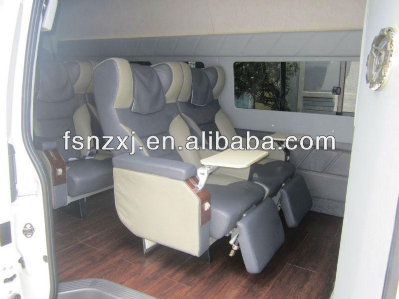 reclining vip van seat & Reclining Vip Van Seat - Buy Reclining Vip Van SeatReclining Vip ... islam-shia.org