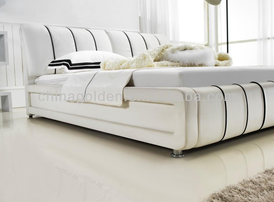 Best Bedroom Furniture In Pakistan Buy Bed Design Furniture