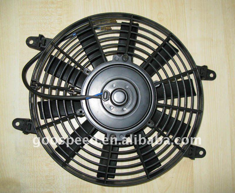 220v 12 volt car radiator cooling fan buy radiator cooling fan car radiator cooling fan 220v. Black Bedroom Furniture Sets. Home Design Ideas
