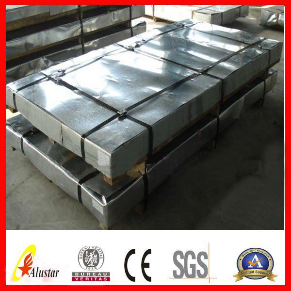 Steel 1020 C...1020 Steel Plate