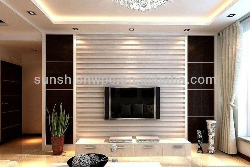 Pvc Wall Panels For Living Room | Living Room