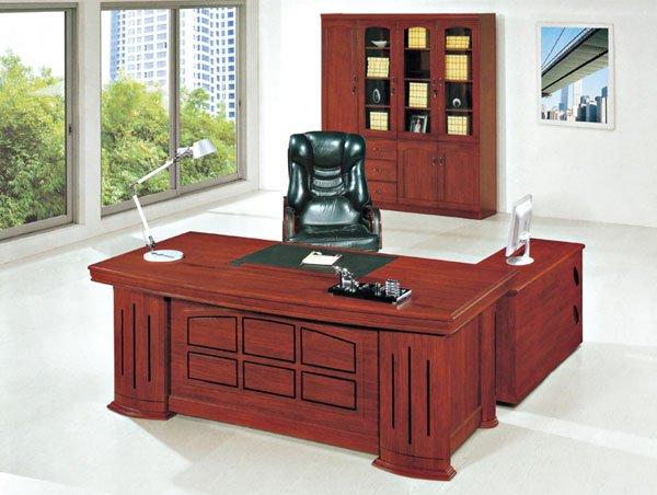 Haute tech exécutif pdg bureau bureau bureau exécutif bureau pour