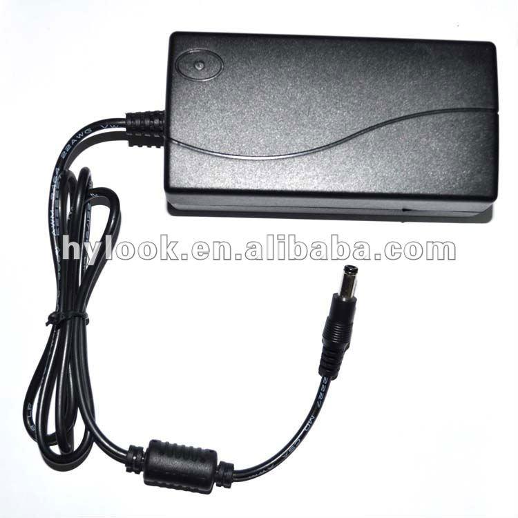 AC Power Adapter C9931-80001 HP scanjet 8200 8250 8290 scanner