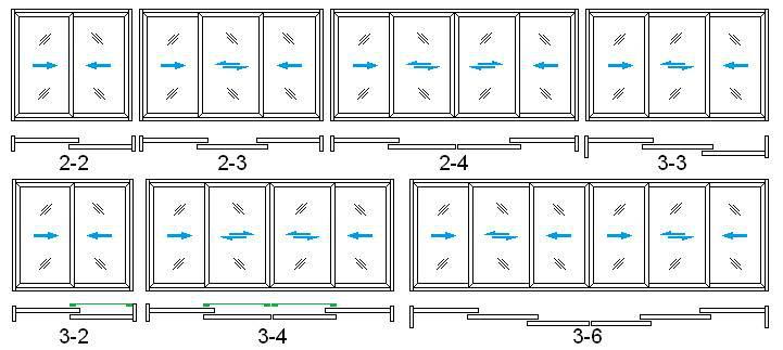 Aluminium window sliding lock buy aluminium window for Window design sketch