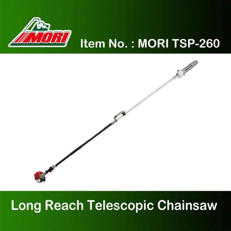 Telescopic Chain Saw Pole Chain Saw Buy Telescopic Chain
