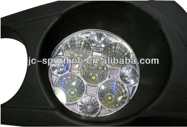 Lampen Bmw E46 : E46 e46 tfl tagfahrlicht led lampe für bmw e46 auto tfl led lampe