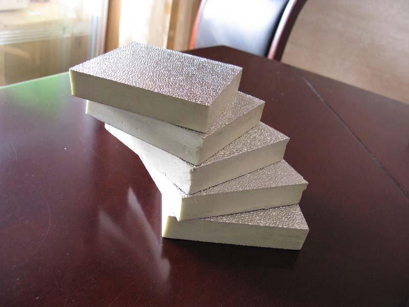 xps extruded polystyrene foam insulation board flame resistant board coating alu foil buy. Black Bedroom Furniture Sets. Home Design Ideas