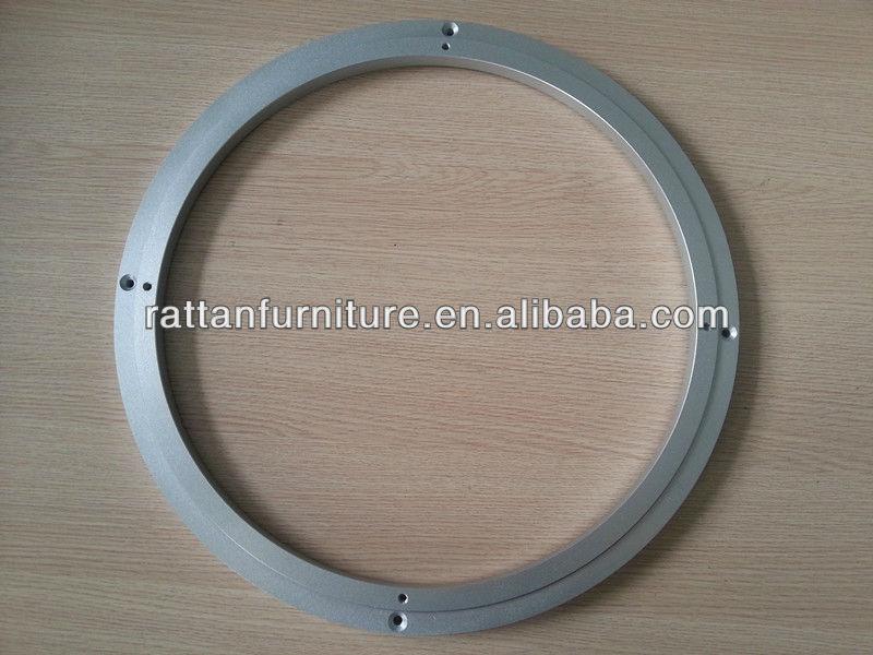 lazy susan bottom bearing jpg 853x1280