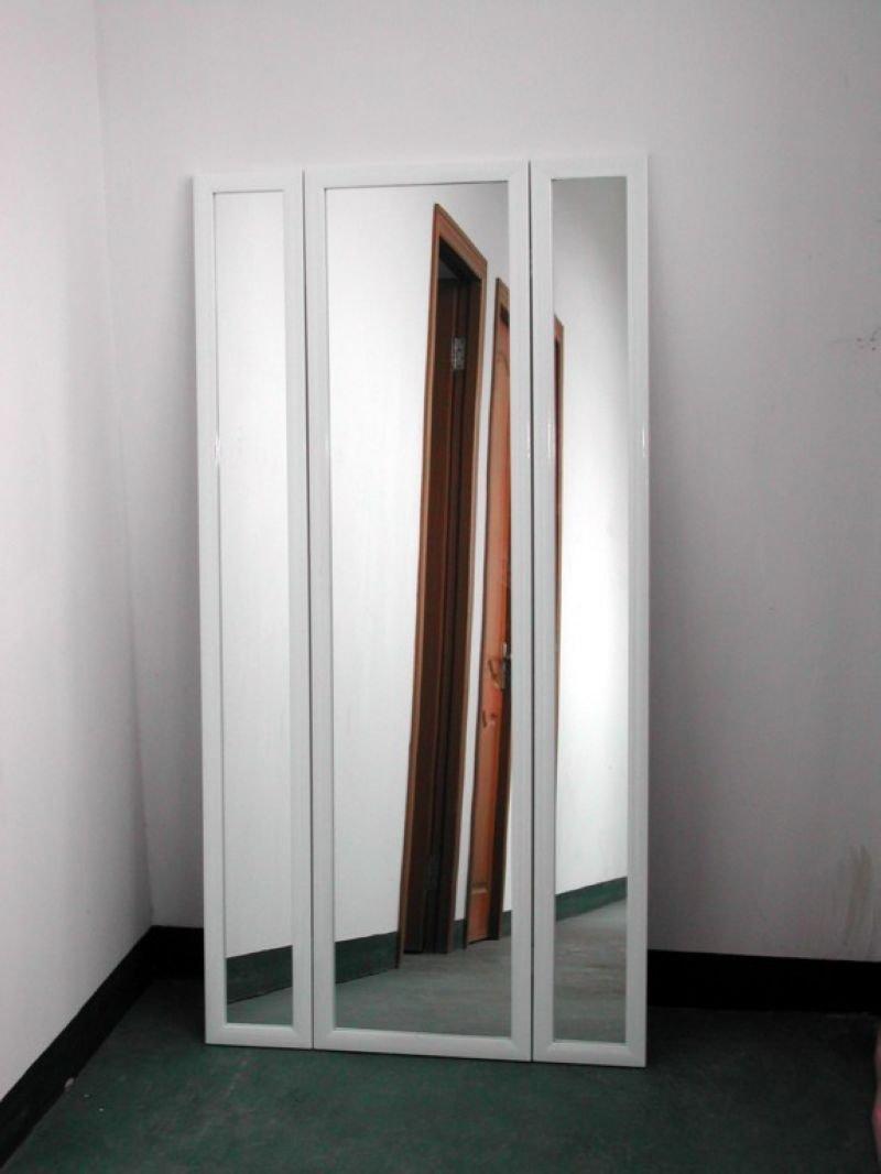 Three Way Vanity Mirror New Style Full Length Decorative Vanity 3 Way Mirror Buy 3 Way