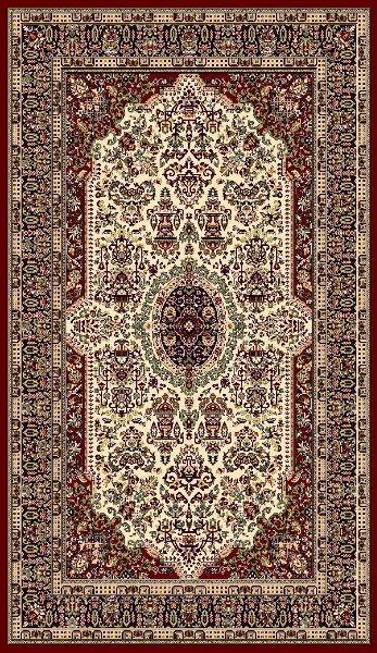 Turkey Carpet Design Vidalondon
