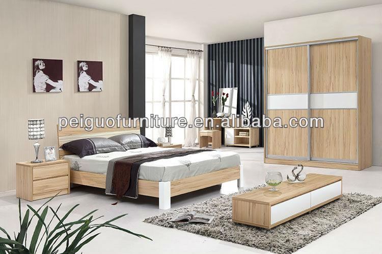 5 Piece Bedroom Set,Adjustable Bed Prices,Affordable Furniture In  Dubai,Pg-d15d - Buy 5 Piece Bedroom Set,Adjustable Bed Prices,Affordable  Furniture ...