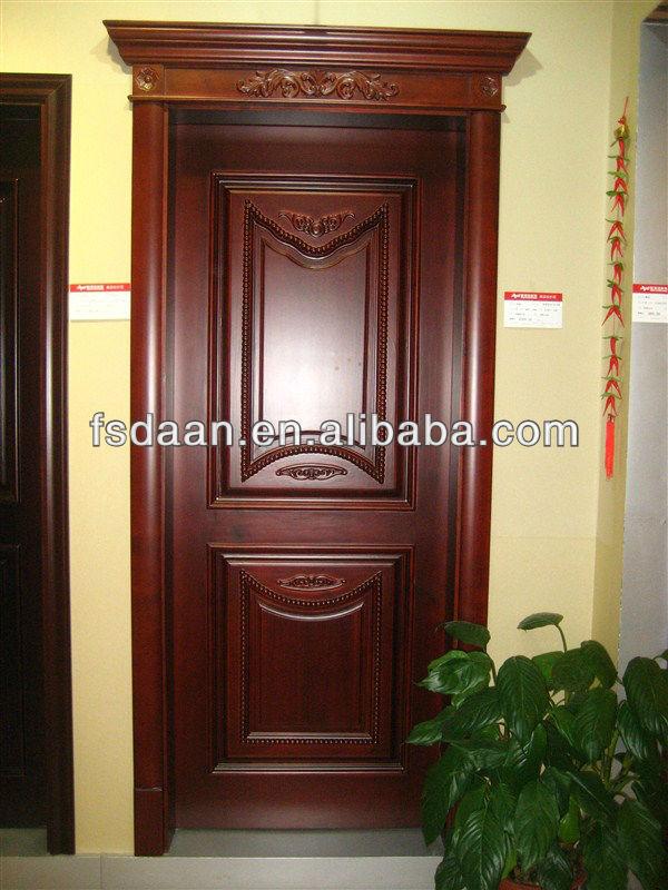 Best House Front Door In Lulusosocom With Main Entrance Great Modern Garage Doors  Design. Indian Modern Front Door Designs   Ofj dpwhh com