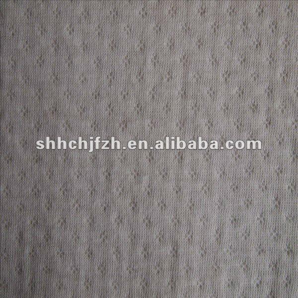 modal tekstil