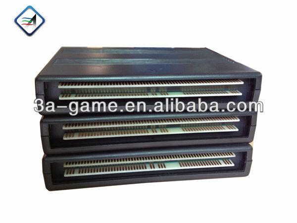 Neo Geo Snk 120 In 1 Cassette Cartridge Jamma Multi Game Board Snk ...