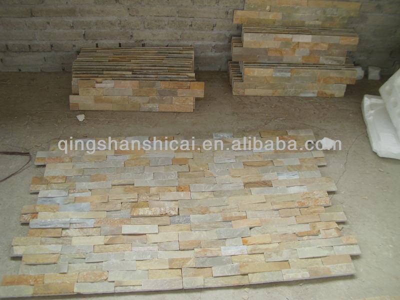 Piedra Natural Para Interiores. Cool Piedra Rustica With Piedra ...