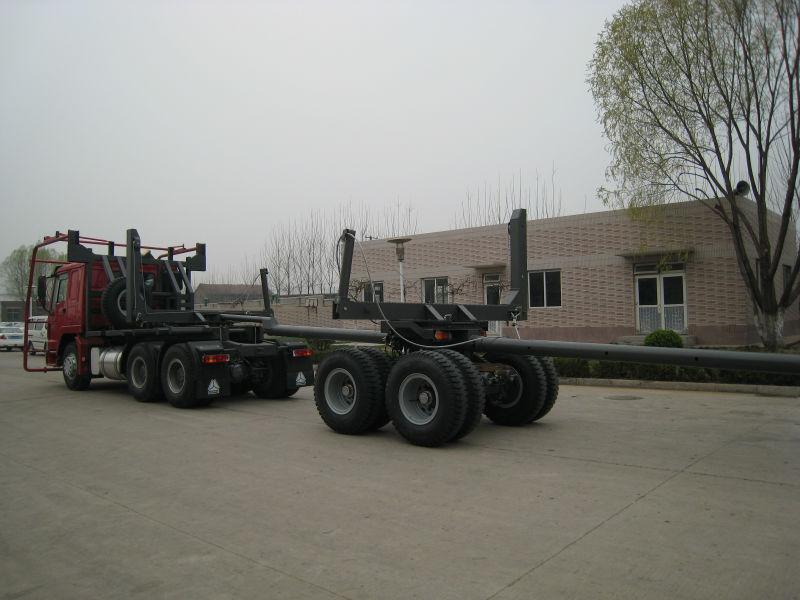 Newest Sales Sinotruk Howo Price Mining Dump Truck - Buy