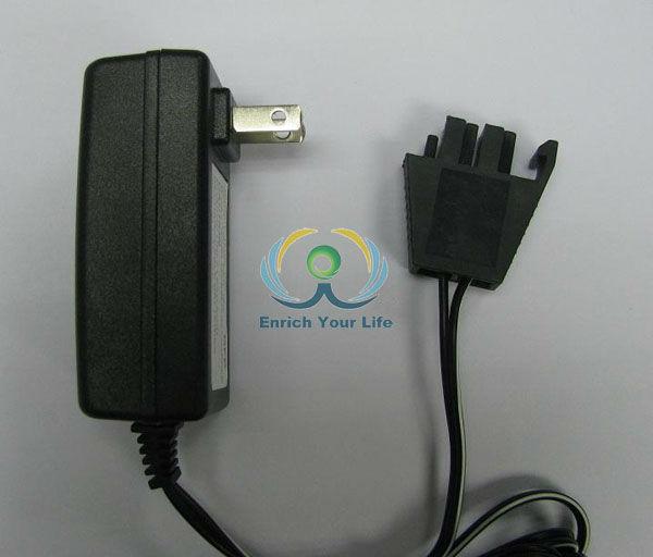 pour peg perego power charger 12 volt batterie chargeur combo pp12vcombo buy pour peg. Black Bedroom Furniture Sets. Home Design Ideas