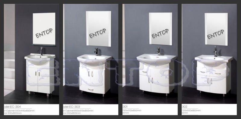 bathroom cabinet vanity pvc bathroom vanity cabinet ethan allen