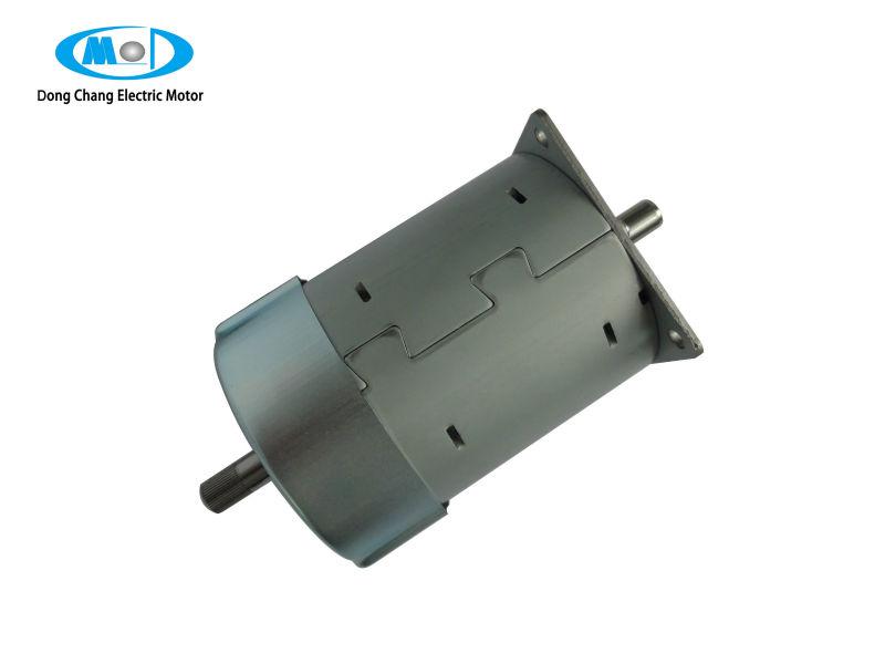 Magnetic Motor Free Energy Price In Magnetic Motor