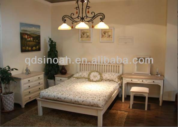 Muebles De Pino Macizo Modernos. Excellent Muebles De Saln With ...