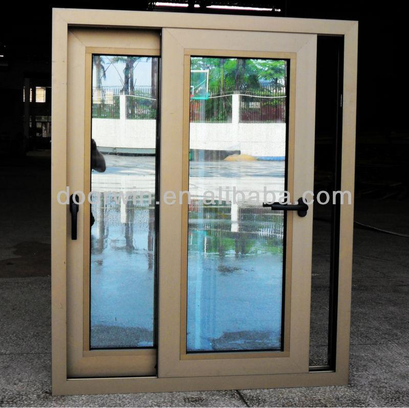 Where To Buy A Front Door: Exterior Aluminium Sliding French Doors