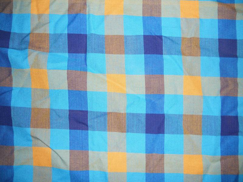 fabric sheet texture. cotton bed sheet texture fabric