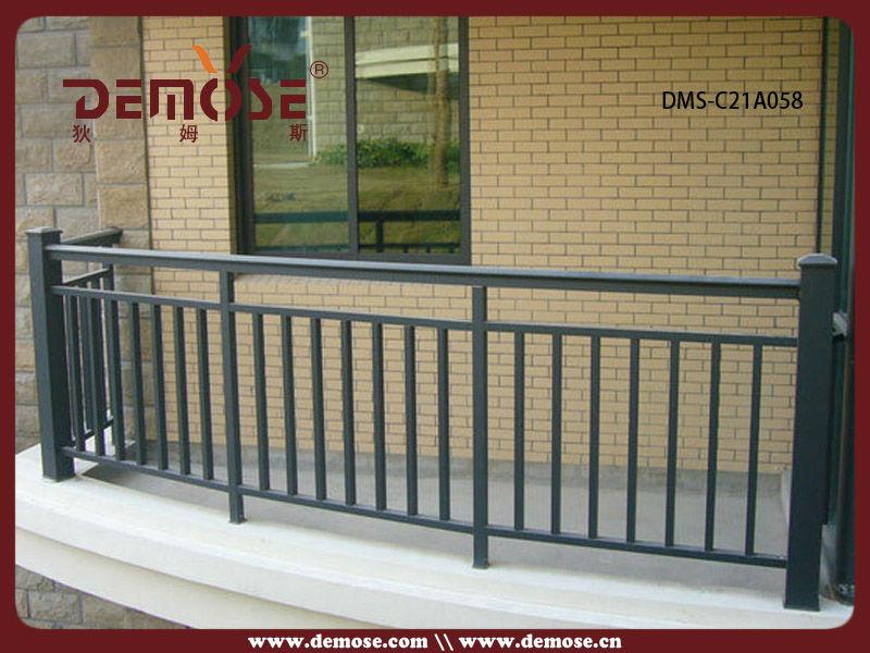 Veranda Decking Designs