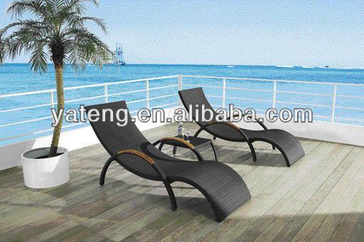 lounge furniture cheap chaise lounge beach chaise lounge chairs