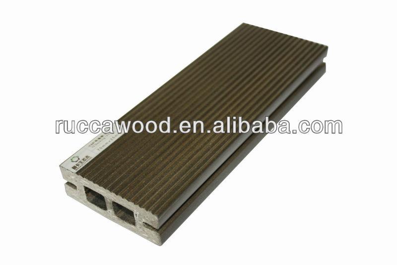 Houten Tegels Balkon : Wpc outdoor houten vloeren laminaatvloer voor zwembad tegel tuin
