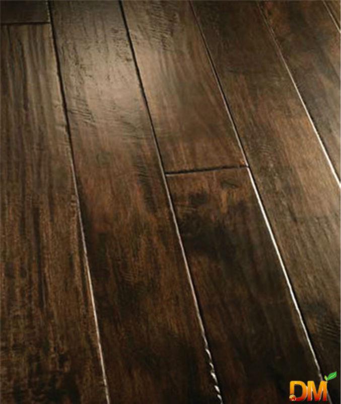Acacia Floors Black Walnut Color Buy Asian Walnut