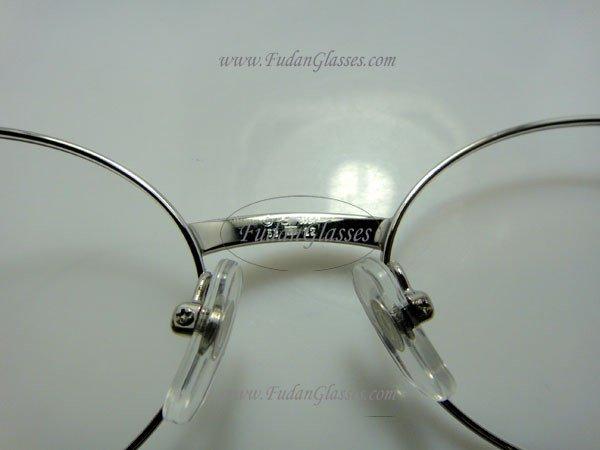 eyeglasses designer jgev  Eyewear Brand CT53-22 eyeglasses Designer Wholesale optical frames Full-rim  optical frames Most