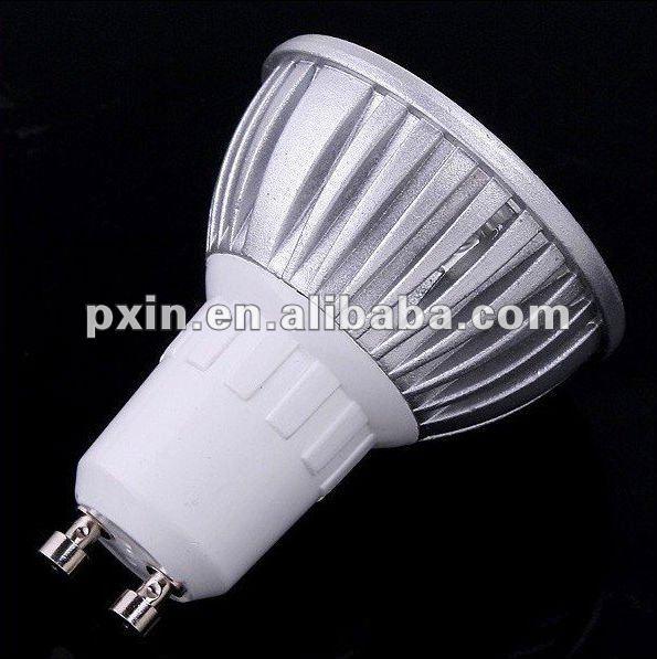e27 e14 mr16 led spot light 100w buy led spot light 100w. Black Bedroom Furniture Sets. Home Design Ideas