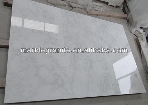 Orientali in marmo bianco piastrelle prezzo buy marmo prezzo
