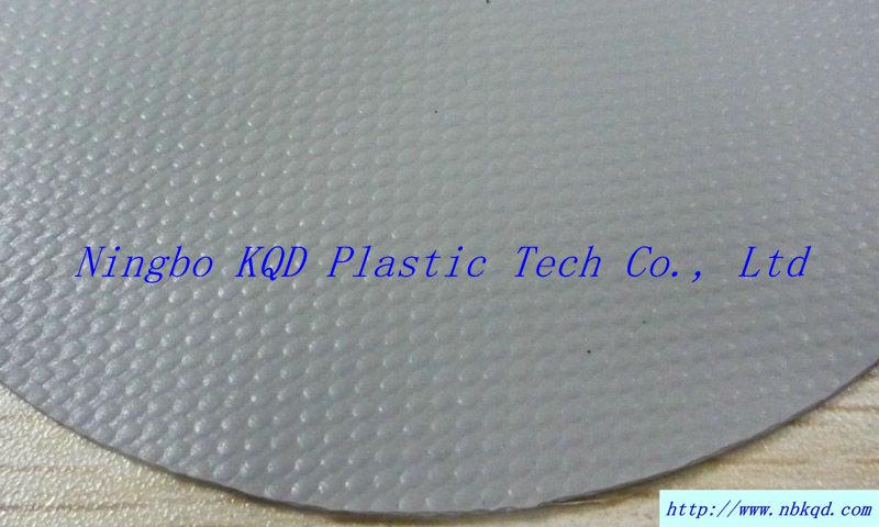 Sedia A Sdraio Tessuto : Dtex poliestere spalmato pvc tessuto per sedia a sdraio buy