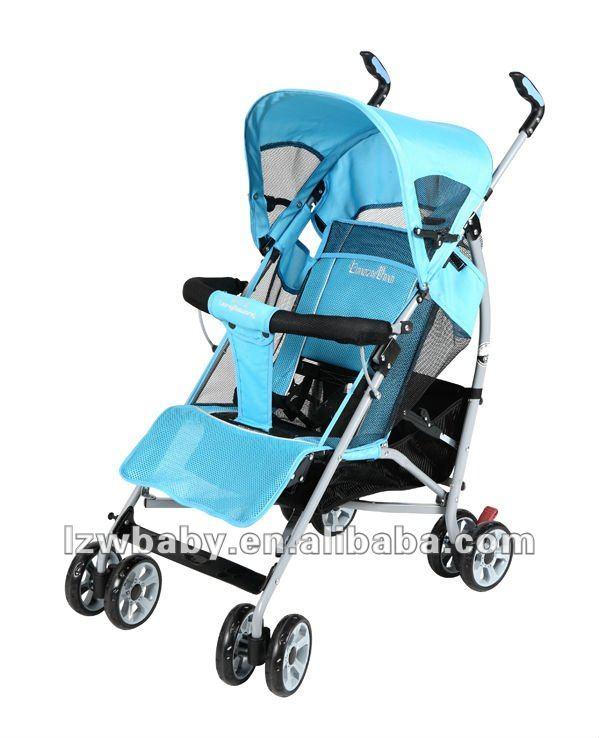 Baby pram electric baby stroller model h128 buy Motorized baby stroller