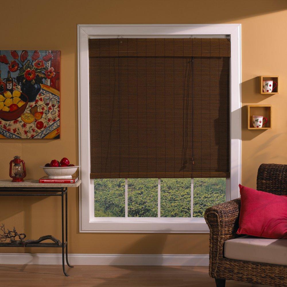 100 venetian blinds walmart windows u0026 blinds lowes grab