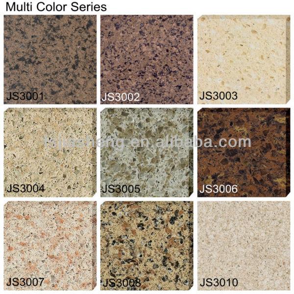 quartz composite countertops blue composite artificial quartz stone slab countertop cheap composite artificial quartz stone slab countertop cheap buy
