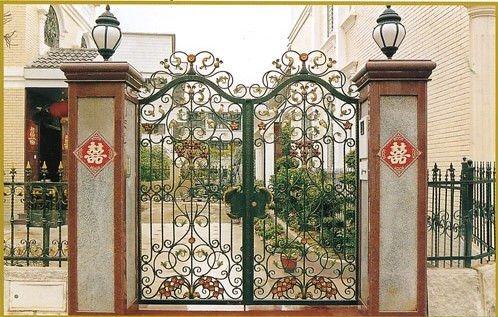 Gate grill design main gate designs stem gate valve. Gate grill design main gate designs stem gate valve  View gate