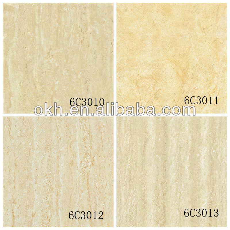 Washroom Flooring Tiles Buy Washroom Flooring Tiles