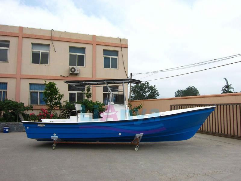 Liya fishing vessel fishing boat panga boat for sale for Japanese fishing boat